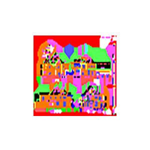 SRD Icon 3