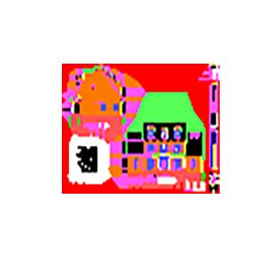 SRD Icon 5