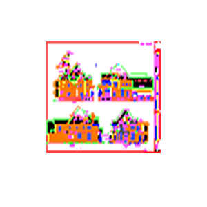 SRD Icon 6